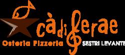 logo-cadiferae-linea2