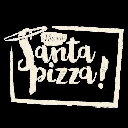 logo-santapizza-neg