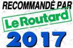 plaqueRoutard2017
